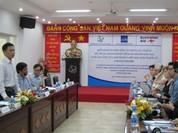 Khởi nghiệp: Chất xám Việt xuất cảnh... vì thiếu vốn