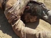 """Thủ lĩnh Al-Nusra trúng đòn """"gậy ông đập lưng ông"""" thiệt mạng  ở Quneitra"""