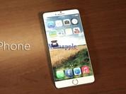 7 tính năng thú vị của iPhone tương lai