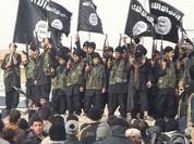 IS yêu cầu dân thường di tản khỏi Palmyra