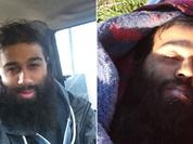 Trùm khủng bố người Anh bị diệt ở Syria
