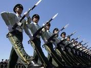 Cấm quân đội làm kinh tế, bước cải tổ mạnh tay của TQ