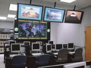 JWARS Mô phỏng không gian chiến trường thực - ảo Mỹ
