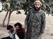 Thủ lĩnh IS, Al Nusra cùng bị diệt, Syria thả công dân Mỹ