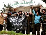 Lực lượng Al Qaeda Syria bắt đầu tấn công ở tỉnh Hama
