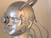 10 giả thuyết xen lẫn thực tại đáng sợ về trí tuệ nhân tạo bạn nên quan tâm