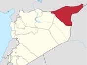 Lực lượng vũ trang Syria và người Kurd đạt được thỏa thuận hòa bình