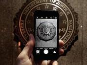 Phương thức phá khóa iPhone: Tuyệt chiêu hay bí mật?