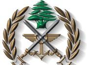Quân đội Lebanon tiêu diệt một thủ lĩnh cao cấp IS trên biên giới Syria
