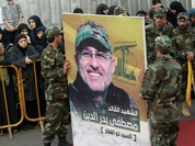 Hezbollah cáo buộc lực lượng Hồi giáo cực đoan đã sát hại Mustafa Badreddine
