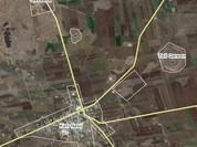 Quân đội Syria bẻ gãy cuộc tấn công của Al Nusra tại tỉnh Dara'a