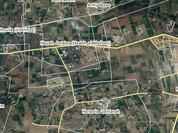 Quân đội Syria, Hezbollah tiếp tục tấn công ở Đông Ghouta