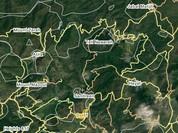 Liên minh Al Qaeda Syria phản công trên vùng phía bắc Latakia