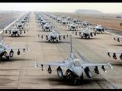 Mỹ sẽ hạ gục Trung Quốc dưới bất cứ hình thức chiến tranh nào