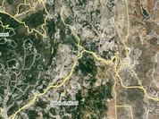 Quân đội Syria thất bại khi tấn công Kabani, Latakia
