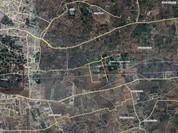 Lữ đoàn 102 Vệ binh Cộng hòa tiếp tục tấn công ở Đông Ghouta