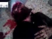 Quân đội Syria tấn công bắt sống một tay súng IS tại Raqqa (video)