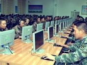 Hackers Trung Quốc ngừng tấn công Mỹ, chuyển hướng sang Nga