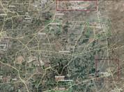 Quân đội Syria, Hezbollah tấn công thị trấn chiến lược ở Đông Ghouta