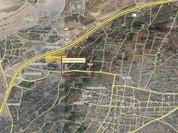 Quân đội Syria bẻ gãy cuộc tấn công của phiến quân ở thành phố Douma, Damascus