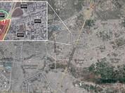Quân đội Syria tiêu diệt hàng chục tay súng Al-Nusra