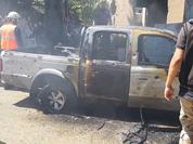 Hàng loạt vụ tấn công khủng bố diễn ra ở tỉnh Idlib làm nhiều tay súng thánh chiến thiệt mạng