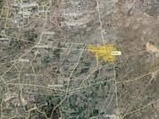 Video: Quân đội Syria tiếp tục tấn công thị trấn Mayda'a, ngoại ô Damascus