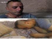 Lực lượng Hồi giáo cực đoan hành quyết phi công Syria bị bắt