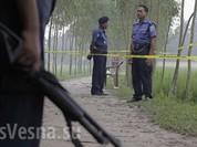 Tấn công khủng bố ở Bangladesh, 40 người bị bắt làm con tin