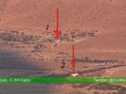 Lực lượng Hezbollah tiêu diệt 2 thủ lĩnh cao cấp IS ở Al-Qaa, Lebanon