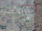 Các đơn vị quân đội Syria tiến công vào thị trấn Mayda'a, Đông Ghouta