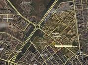 Quân đội Syria phản công ở Aleppo, đẩy lùi lực lượng Hồi giáo cực đoan