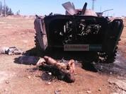 Tổ chức Ahrar al-Sham gọi cuộc tấn công vào Mallah là hành động tự sát
