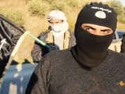 Trúng mìn, lực lượng Hồi giáo cực đoan thiệt mạng 11 tay súng