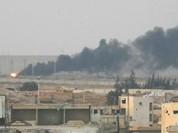 Video: Cận cảnh những khu vực quân đội Syria kiểm soát được trong thành phố Aleppo