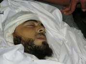 Điệp viên IS ám sát một thủ lĩnh cao cấp của lực lượng Hồi giáo cực đoan