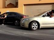 Video: Vui vẻ ô tô - những người bạn nhiệt thành