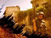Hơn 20 chỉ huy và thủ lĩnh nhóm Fateh Halab bị tiêu diệt trong 4 ngày tấn công
