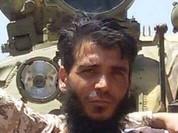 Thêm một thủ lĩnh cao cấp của lực lượng Hồi giáo cực đoan bị tiêu diệt