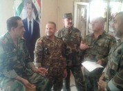 Lực lượng Hồi giáo cực đoan tiếp tục giai đoạn 3 cuộc tấn công bất chấp tổn thất
