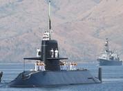 Tại sao Biển Đông cần sự hiện diện của hải quân Nhật Bản?