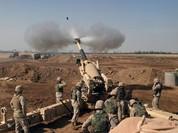Liên quân chống khủng bố tiêu diệt 45.000 tay súng IS trong 2 năm vừa qua