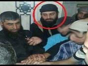 Thủ lĩnh IS ở Damascus bị đuổi, đe dọa bùng phát trận chiến mới ngoại vi Damascus