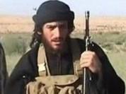 Nga tuyên bố tiêu diệt thủ lĩnh cao cấp của IS ở Aleppo