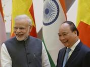Việt Nam sắm những vũ khí gì của Ấn Độ với 500 triệu USD?