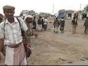 Lực lượng Houthi diệt một số binh sĩ Ả rập Xê út ở Bắc Yemen
