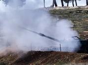Video: Trận chiến cô độc của lực lượng dân quân người Kurd