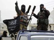 Hơn 150 chiến binh khủng bố Syria đồng ý rời bỏ thành Homs
