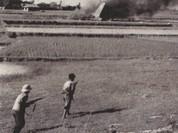 """Việt Nam hạ gục """"pháo đài bay"""" - Nhận định từ hai phía Xô - Mỹ"""
