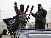 Chiến sự Syria: Hàng ngàn phiến quân Hồi giáo tử chiến ở Aleppo